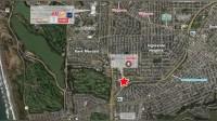 Walgreens 13671 - ALEMANY BLVD - San Francisco, CA - Retail - Lease