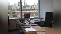 Manuela Saenz 323/351 - Buenos Aires Plaza - Office - Sale