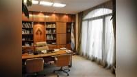 Alicia Moreau de Justo 170, Puerto Madero - oficina en alquiler - Office - Lease