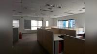 Ed. Varicred III - Office - Lease