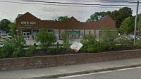 Walgreens 17954 - 701 FOREST AVENUE - Portland, ME - Retail - Lease