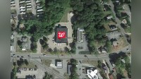 Walgreens 19504 - 75 BOSTON POST ROAD - Waterford, CT - Retail - Lease