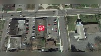 Walgreens 17815 - 3120 JAMES STREET - Syracuse, NY - Retail - Lease