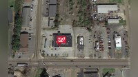 Walgreens 17591 - MAIN STREET (FORMERLY STATELINE ROAD) - Southaven, MS - Retail - Sale