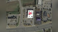 Walgreens 19662 - 2528 OLD FORT PARKWAY - Murfreesboro, TN - Retail - Lease