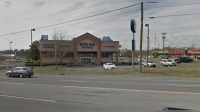 Walgreens 19898 - 1128 FORT CAMPBELL BLVD - Clarksville, TN - Retail - Lease