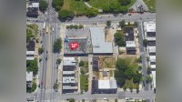 Walgreens 17181 - 5192 MURFREESBORO ROAD - La Vergne, TN - Retail - Lease