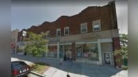 Walgreens 17220 - 971 BENNINGTON STREET - Boston, MA - Retail - Lease