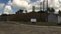 Industrial Plant in Simões Filho - Land - Sale