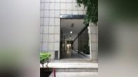 Ed. Miami Center - Office - SaleLease