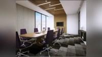 80 Once - Oficinas en arriendo - Office - Lease