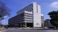 Centro Empresarial Buró 51 - Office - Lease