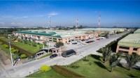Parque Industrial San Carlos I - Bodegas en arriendo - Industrial - Lease