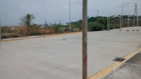 Terreno Industrial en Emiliano Zapata - Land - Sale