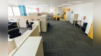 906 - Office - Lease