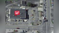 Walgreens 18206 - US ROUTE 60 E - Barboursville, WV - Retail - Lease