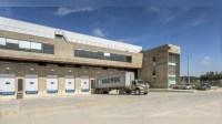 Parque empresarial Siberia - Bodegas en arriendo - Industrial - Lease