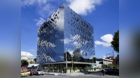Edificio QBO/Parque 93 - Oficinas en arriendo - Office - Lease