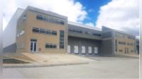 Terminales Logísticos de Colombia - Bodegas en arriendo - Industrial - Lease