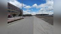 Zona Franca Metropolitana - Oficinas en Arriendo y Venta - Office - SaleLease