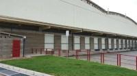 San Carlos III Urbanización Industrial - Bodegas en arriendo  - Industrial - Lease