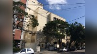 Edifício Comercial na Vila Mariana - Office - Lease