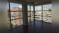 Edificio burgos - Office - Sale