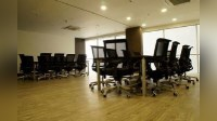 Edificio 1335 / 13 35 - Oficinas en arriendo - Office - Lease