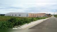 Zona Franca La Candelaria - Bodegas en Venta - Industrial - Sale