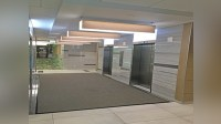Terrace Office Tower: 4445 Calgary Trail - Alternatives - Sublease