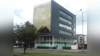 Edificio Los Coches - Oficinas en Arriendo y Venta - Office - SaleLease