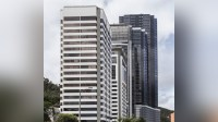North Point Business Center - Oficinas en Venta - Rentando - Office - Sale