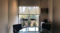 Lavalle 190 - Oficina en Venta   - Office - Sale