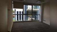 Juana Manso 555 - Oficinas en alquiler - Office - Lease