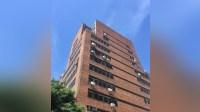 Moreno 490, Monserrat, Capital Federal - Office - Lease