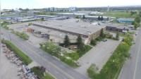 Mayland Heights Industrial Park - Industrial - SaleLease
