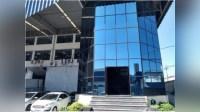 Galpão Pavuna Center - Industrial - Lease