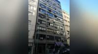 Oficinas en Argentina - Montevideo 666 - Office - Lease