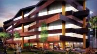 Aeropuerto Business Hub ABH - Oficinas en Arriendo y Venta - Office - SaleLease