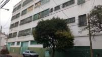 Depósito en Venta - Ciudadela - Industrial - Sale