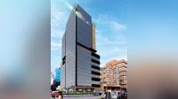 Edificio Chicó 90 - Oficinas en arriendo y venta - Office - SaleLease