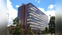 World Business Port WBP - El Tiempo - Office - Lease