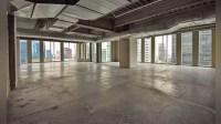 Torre Mapfre - Oficinas Corporativas en Reforma - Office - Lease