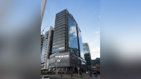 Torre AR - Office - Lease