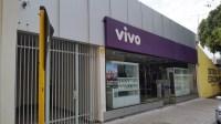 Imóvel em Araçatuba - 50245 - Office - Sale