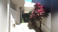 Empreendimento em Ribeirão Preto - Office - Sale