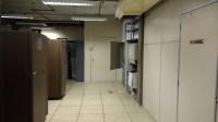 Imóvel em Varginha - Office - Sale