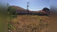 Imóvel em Nuporanga - Land - Sale