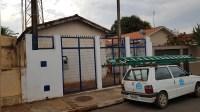 Imóvel em Santa Lúcia - Office - Sale