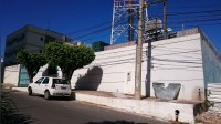 Imóvel em Cuiabá - Industrial - Sale
